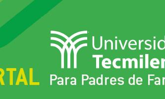 mi portal tecmilenio