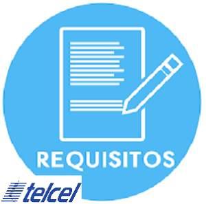 Requisitos para Facturación Electrónica