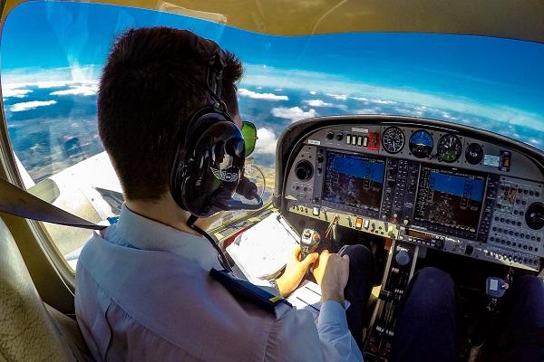 certificado-de-aeronavegabilidad-2