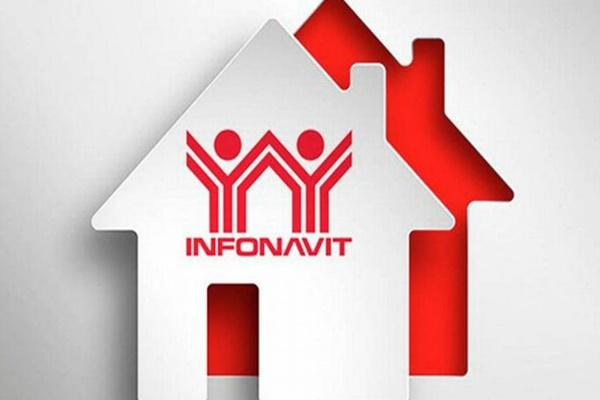 certificado-de-apoyo-infonavit-2