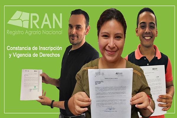certificado-parcelario-2