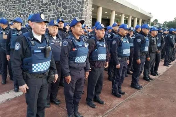 certificado-único-policial-1