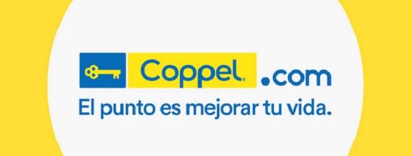 Cómo saber cuánto debo en Coppel