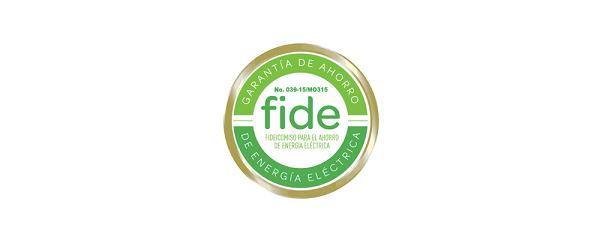 Qué es el Certificado FIDE