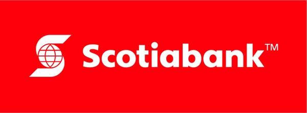 Cuenta Logra+ Scotiabank