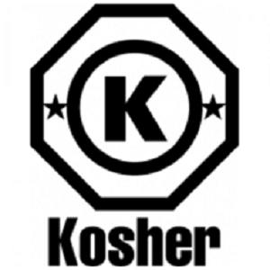 Qué es el Certificado Kosher