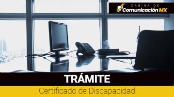Certificado de Discapacidad: Qué es, cómo tramitarlo y  sus requisitos