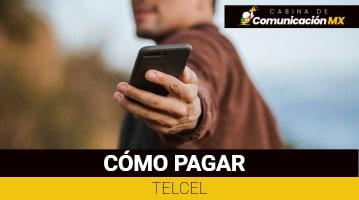 Cómo pagar Telcel: Qué es Telcel, sus servicios y cómo adquirir una línea