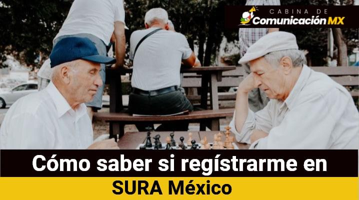 Requisitos para registrarte en SURA: Requisitos por matrimonio, características de SURA y cómo consultar el saldo en SURA