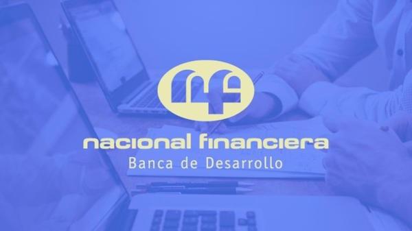 Requisitos para obtener un crédito en Nacional Financiera