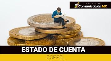 Estado de Cuenta Coppel: Qué es Bancoppel, sus servicios y tipos de cuentas que ofrece
