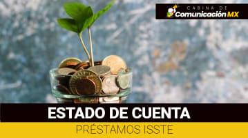 Estado de Cuenta Préstamos Isste: Cómo consultarlo, dónde pagarlo y qué es Isste