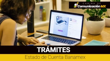 Estado de Cuenta Banamex: Cómo consultarlo, qué es Banamex y sus servicios