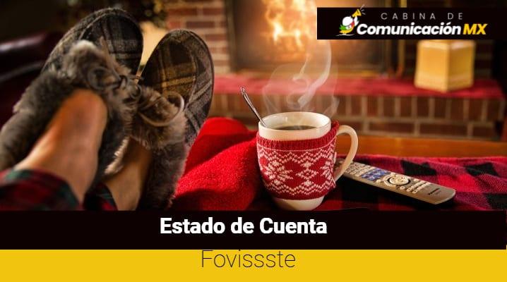 Estado de Cuenta Fovissste: Cómo consultarlo, cómo sacarlo y qué es Fovissste
