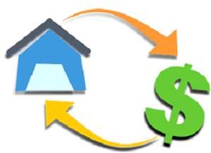 Qué significa ser un Aval de un crédito hipotecario