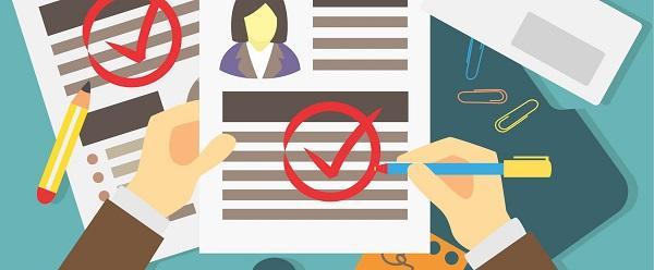 Requisitos para tramitar Antecedentes Penales
