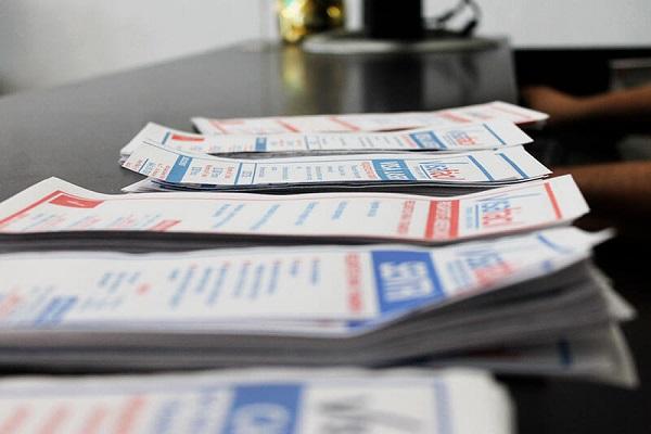 Requisitos para Sacar Pasaporte en Tijuana