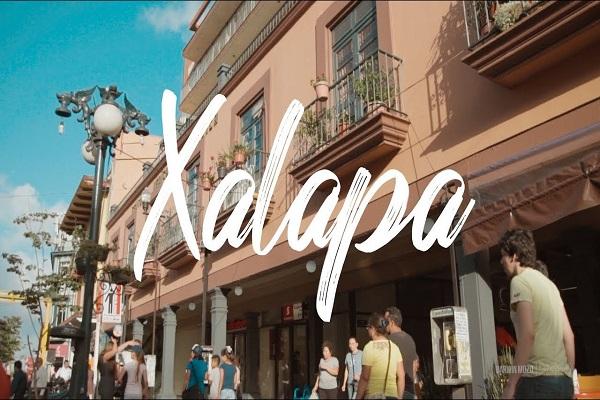 Requisitos para Sacar Pasaporte en Xalapa