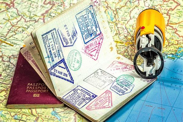 Requisitos para Sacar Pasaporte en Xalapa-