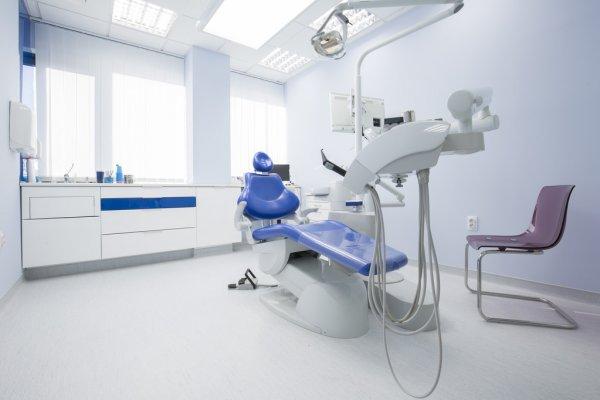 Requisitos para abrir un Consultorio Dental