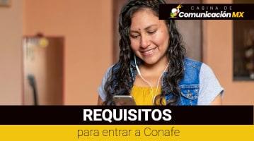 Requisitos para entrar a Conafe: Cómo se cobran las Becas Conafe, cómo conseguir una Beca Conafe y convocatorias