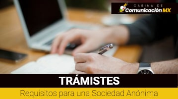 Requisitos para una Sociedad Anónima: Pasos a seguir para crear una Sociedad Anónima, características y obligaciones de sus socios