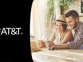 Estado de Cuenta AT&T: Cómo descargarlo, cómo pagar,lo y qué es AT&T