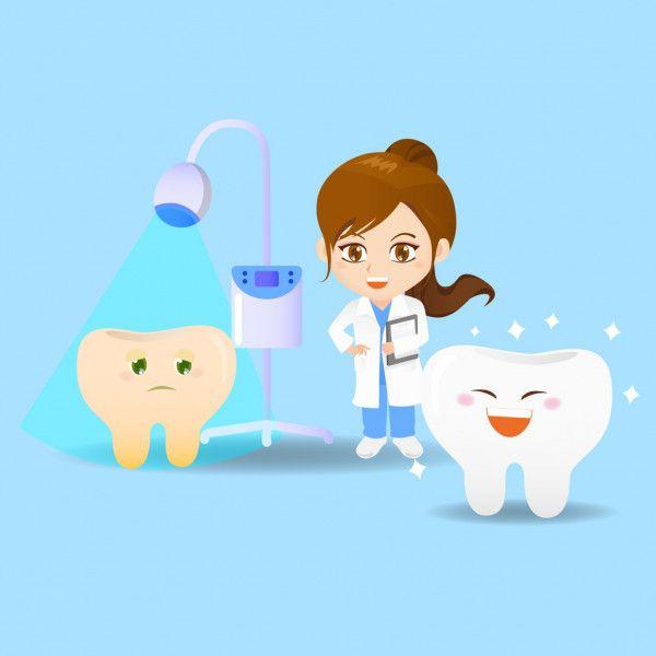 Requisitos para Consultorio Dental Secretaria Salud