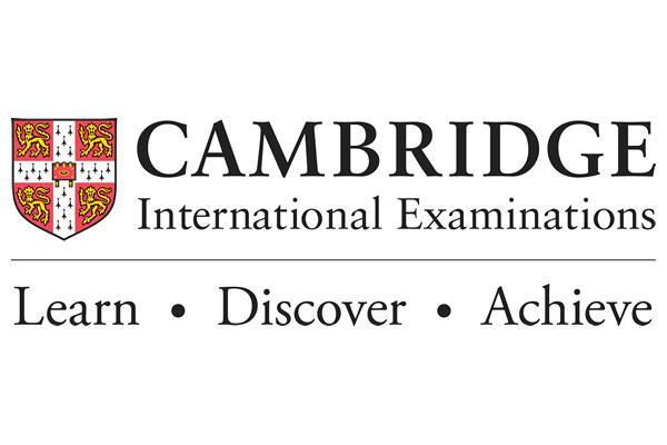 certificado-de-ingles-cambridge