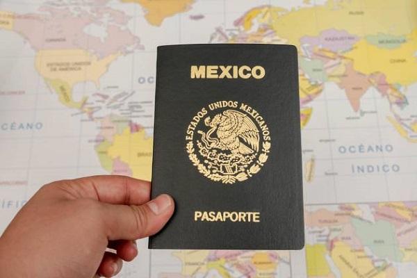 ciudadania mexicana