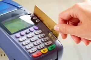 consultar estado de cuenta scotiabank
