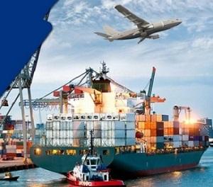 requisitos para el padron de importadores