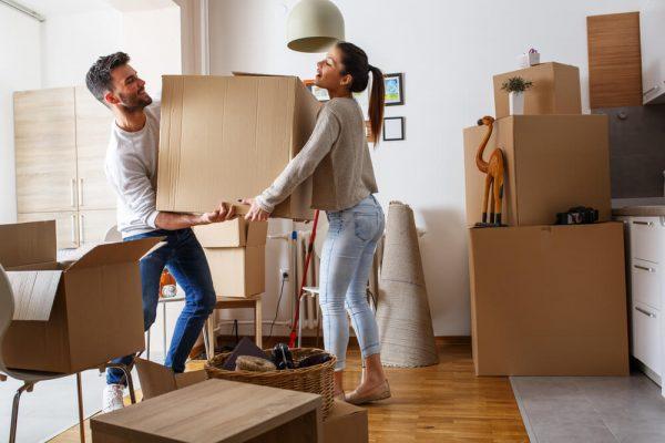 requisitos para comprar una casa usada
