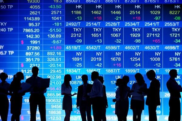 requisitos-para-cotizar-en-la-bolsa-mexicana-de-valores-1