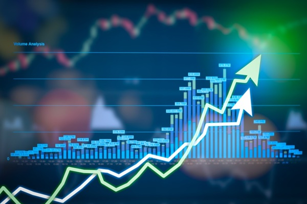 requisitos-para-cotizar-en-la-bolsa-mexicana-de-valores-2