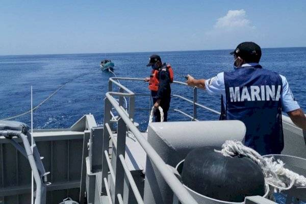 requisitos-para-entrar-a-la-marina-mexicana-2