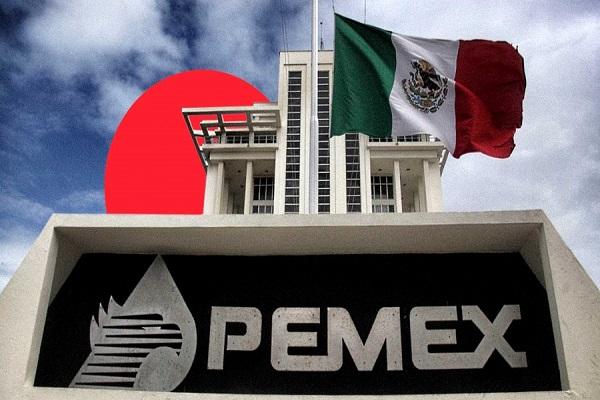 requisitos-para-entrar-a-pemex-1
