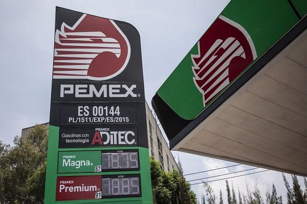 requisitos-para-entrar-a-pemex-2