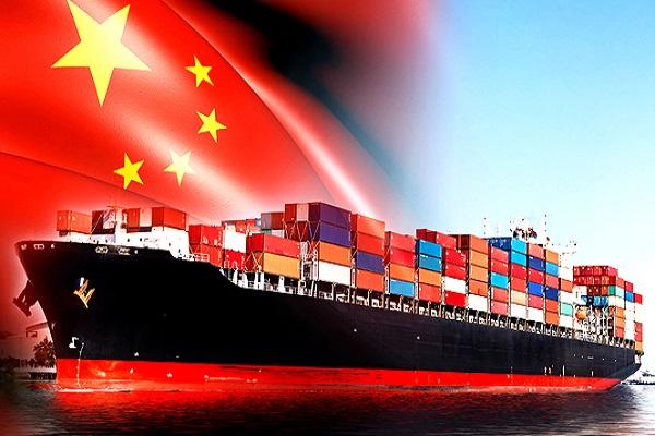 requisitos-para-importar-de-china-a-mexico-1
