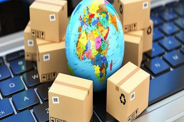 requisitos-para-importar-de-china-a-mexico-2