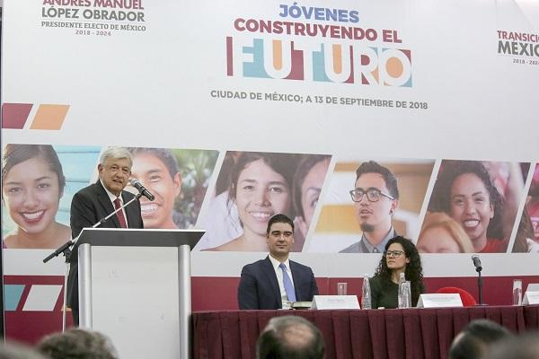 requisitos-para-jovenes-construyendo-el-futuro-1