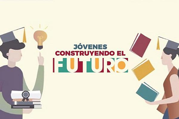 requisitos-para-jovenes-construyendo-el-futuro-2