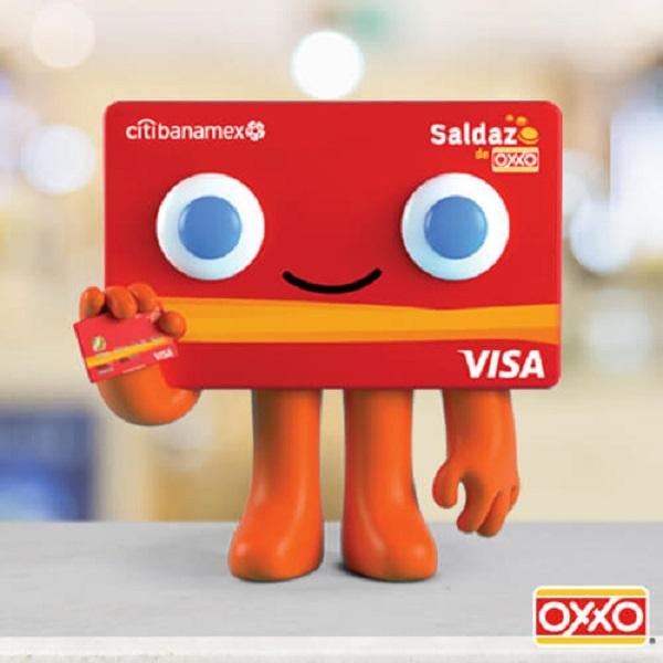pérdida de mi tarjeta Saldazo