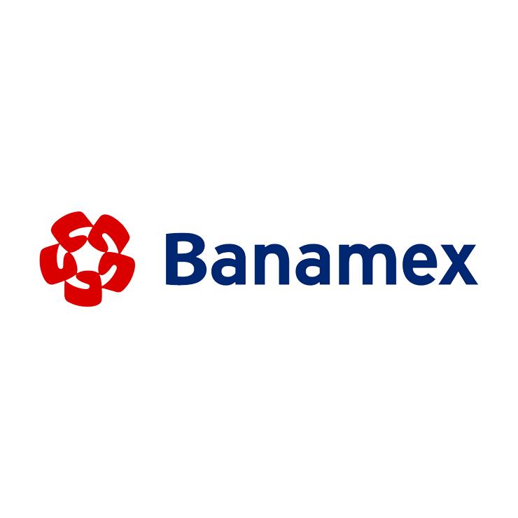 Qué es Banamex