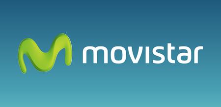 Qué es Movistar