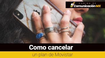 Cómo cancelar un plan de Movistar: Qué es Movistar, sus servicios y planes