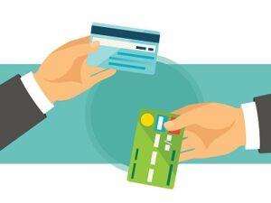 Importancia de las Tarjetas de Crédito