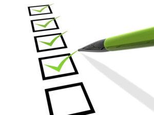 requisitos para crédito fonacot
