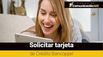 Solicitar Tarjeta de Crédito Bancoppel: Qué es Bancoppel, sus servicios y tipos de Tarjetas de Crédito que ofrece