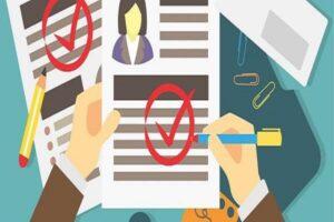 requisitos para abrir un cuenta banorte